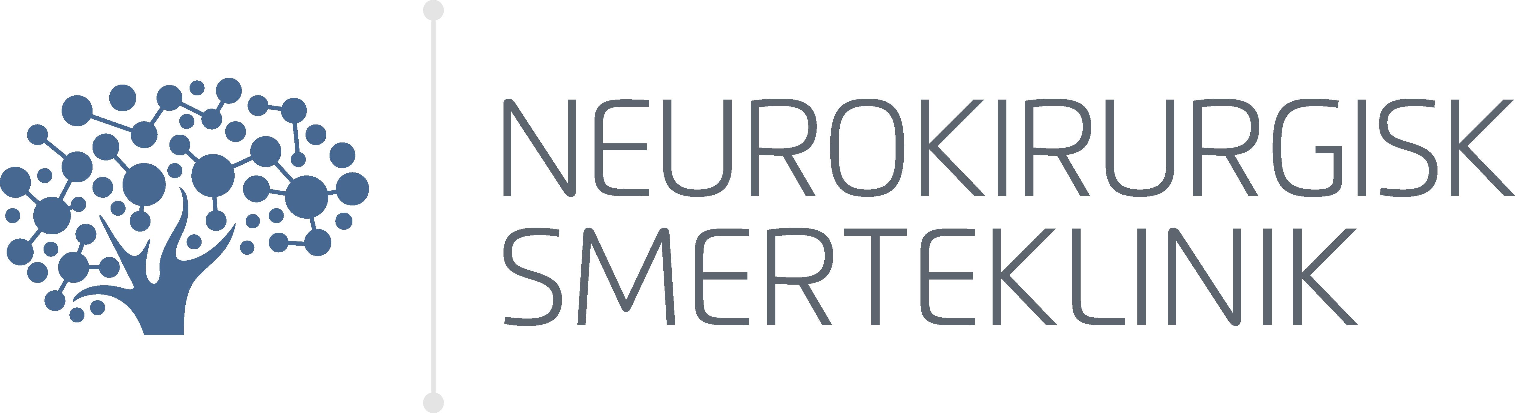 Neurokirurgisk Smerteklinik