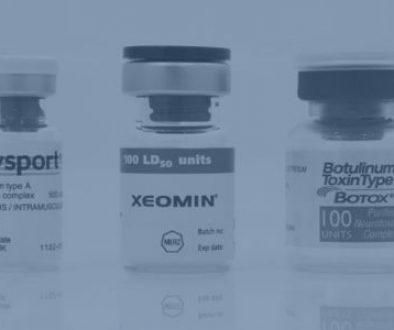 Der er forskel på Botox