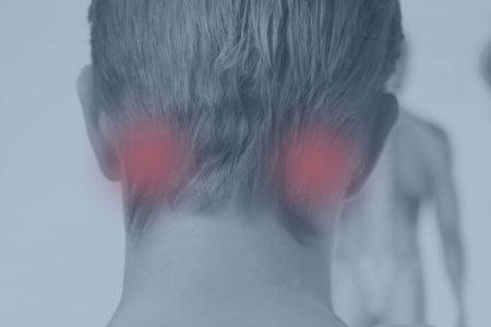 Hvorfor kan en GON-blokade lindre din hovedpine?