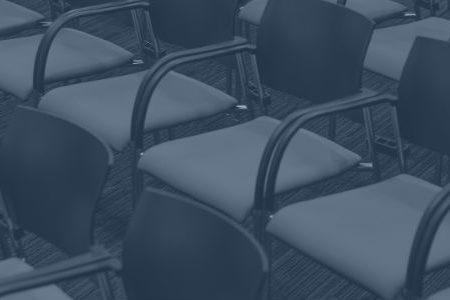 Nye behandlinger på vej – sidste nyt fra årsmøde i Hovedpine-selskabet