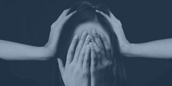 Kom med bag om Reyvow – ny migræne-behandling