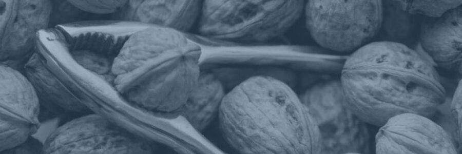 Hvad er dystoni? – Og hvorfor gør det ondt?