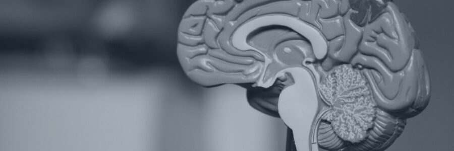 Hvad er en hovedpine-klinik ?