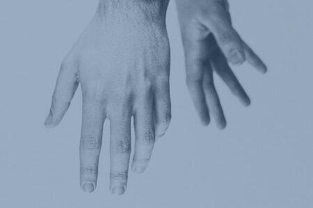 Smertefulde, hvide fingre? – Ny behandling for Raynauds sygdom